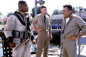 Image result for men of honor 2000