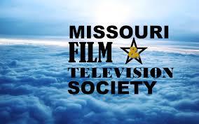 Missouri Film Office - Startseite