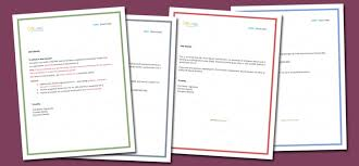 Employment Verification Letter For Visa Dotxes