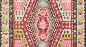 multi x rug area rugs style santa fe navajo