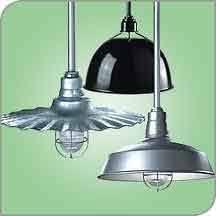 commercial restaurant lighting. commercial light fixtures restaurant lighting r