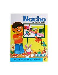 El libro nacho dominicano pdf. Libro Nacho Dominicano Nacho Libre Super Nacho En Espana Es Una Pelicula De Comedia Del 2006 Dirigida Por Jared Hess Quien Debuto En Los Largometrajes Con La Descargar El Libro Nacho