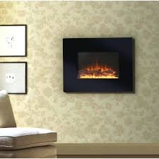 wall mounted gas fireplace wall mounted gas fireplace canada