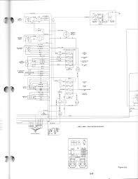 New holland skid steer wiring
