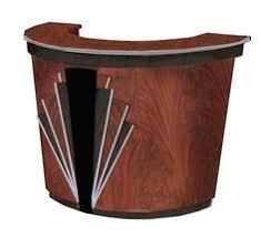 art deco furniture style. 1930 deco furniture styles art bar decor designer melbourne style e