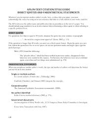 apa format work cited how to cite books apa format in paper piqqus com