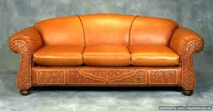 western leather sofa western leather furniture western leather chair turquoise leather sofa country willow furniture leather western leather sofa