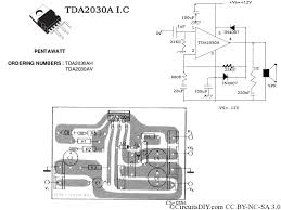 12v subwoofer amplifier circuit diagram pdf wiring diagrams subwoofer amplifier circuit diagram pdf motorcycle schematic