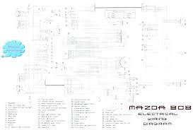 mazda 3 engine wiring diagram sgpropertyengineer com mazda 3 engine wiring diagram large size of 3 stereo wiring diagram engine harness speed 6