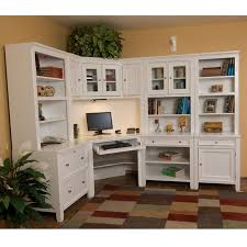 modular home furniture. Modular Home Office Roomors 13 Furniture Ballard Designs 10 0 Best In Idea 4