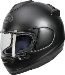 Arai Astro Light Helmet Arai Logo Arai Chaser X Helmet Black Home Motorcycle