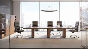 conference room table ideas. Conference Room Furniture Beautiful Meeting Ofs Table Ideas