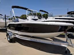 lone star boat works page 1 of 357 boats for sale in florida boattrader com