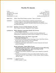 Europass Cover Letter Major Magdalene Project Org