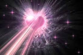 Image result for open heart space pictures