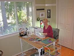 SEWING ROOM ORGANIZATION CHALLENGE U2013 PART VII U2013 SEWING ROOM DESIGN Sewing Room Layouts And Designs