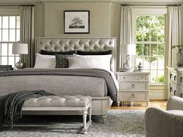 Lexington Bedroom Furniture Lexington Furniture Oyster Bay Bedroom Collection