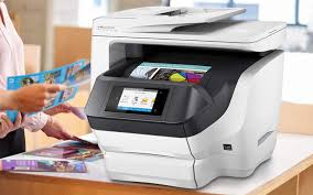 Best All In One Printers 2019 Wireless Printer Reviews