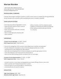 Resume Format For Banking Jobs Job Resume Format Resume Format Bank Job Resume Format For Freshers