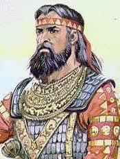 Древний Китай Прически украшения косметика Железный век  Скифия Прически украшения косметика