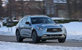2018 infiniti fx35. wonderful fx35 2017 infiniti qx70 awd on 2018 infiniti fx35