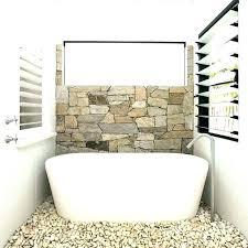 cost to install new bathroom new bathroom costs cost of new bathroom sink new bathroom cost