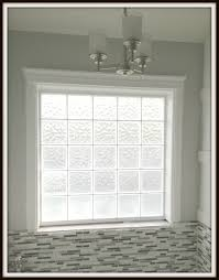 bathroom window glass. Amazing Bathroom Window Glass Designs Ideas Amp Awesome Windows Regarding For Decorating. Shelves.