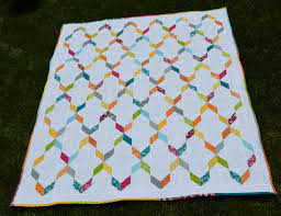 Happy Quilting: Streamers Quilt - Quilted Living Blog Hop & ... Fat Quarter Shop is hosting and I am so excited to share my newest quilt  finish for it!!! So, let's get right to it. This is my new Streamers Quilt! Adamdwight.com