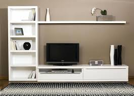 simple room interior. Full Size Of Valley Cabinet With Shelving Unit Wall Design Fascinating  Simple Tv Designs For Living Simple Room Interior