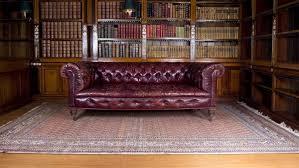 antique carpet rug care