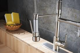 ikea farmhouse sink bridge faucet kitchen sink faucets