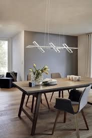 2019 Pendant Light Trends 2019 Lighting Trends With Glen Peloso 2 Spend Less
