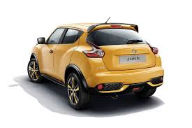 Electric Nissan Juke And X-Trail Are On The Table, Small EV Under ...