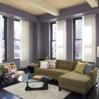 ... Walls Gen4congress Com Source · Living Room Ideas Color Schemes  Centerfieldbar Com