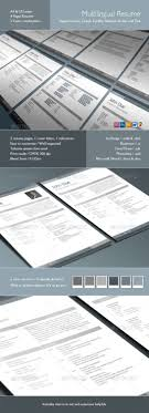 155+ Premium Cv Resume Templates In Indd, Eps & Psd - Xdesigns