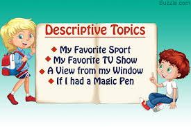 topics to write about for an essay academic guide to basic view larger