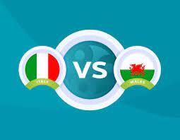 موعد مباراة منتخب إيطاليا ضد ويلز في بطولة اليورو والقنوات الناقلة | وطن  يغرد خارج السرب