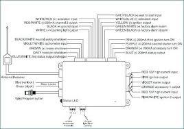 70 camaro wiring diagram inboundtech co