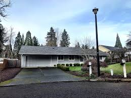 14466 SE Hillgrove Ct, Portland, OR 97267 | Zillow