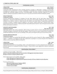 Help With Resume Homework Help Pierce County April 24 School's Out Washington 16