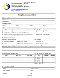 homeowners insurance form with health insurance quote form template 44billionlater and car insurance