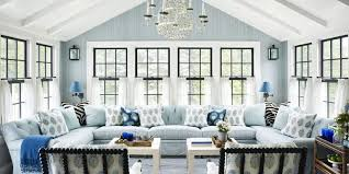 excellent blue bedroom white furniture pictures. Blue Paint Colors Excellent Bedroom White Furniture Pictures O