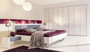 Schlafzimmer Wand Ideen Wohnzimmer Wände Streichen Ideen Modern