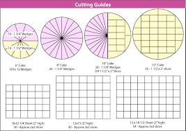 Half Sheet Cake Prices Click On The Picture To Enlarge In