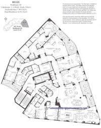 4 bed 4 5 bath penthouse architecture pinterest penthouses 5 Bedroom 5 Bathroom House Plans da23dbf931727a68c60688fe64409542 jpg (736×928) architecture blueprintsbuilding plansfloor 5 bedroom 5 bathroom house plans with pool