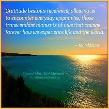 on gratitude essays on gratitude