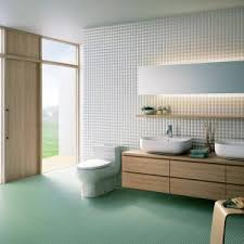 led lighting for bathrooms. delighful bathrooms all images inside led lighting for bathrooms