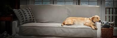 furniture protectors dog sofa covers