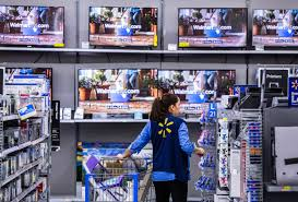 Walmart Pay Grade Chart 2018 Walmart Report Reveals Average Salary Of Its Us Store Managers