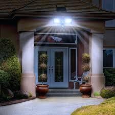 ideal image garden city. Backyard Motion Lights Ideal Outdoor Security Lighting Garden City Public Schools Teacher Contract Image